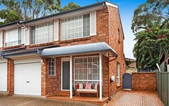 3/33 Caronia Avenue, Cronulla NSW