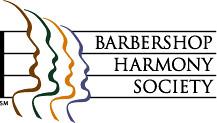 BHS_logo_web