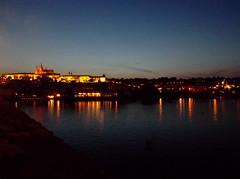 """Prague <a style=""""margin-left:10px; font-size:0.8em;"""" href=""""http://www.flickr.com/photos/64637277@N07/14720621401/"""" target=""""_blank"""">@flickr</a>"""