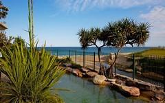 32/784 Pacific Highway, Sapphire Beach NSW