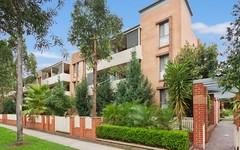 51/30-44 Railway Terrace, Granville NSW