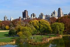 CSC_0048 (Brianne Valentino) Tags: newyorkcity centralpark cityskyline
