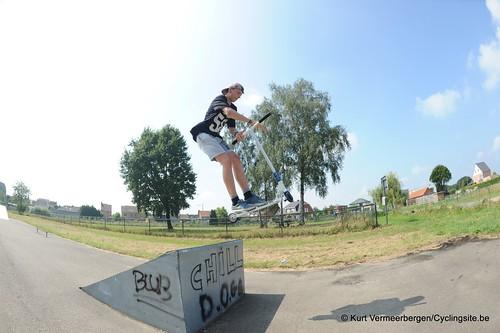 stuntsteppen (106)