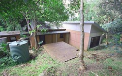 5154 Wisemans Ferry Road, Spencer NSW