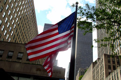 "New York City <a style=""margin-left:10px; font-size:0.8em;"" href=""http://www.flickr.com/photos/64637277@N07/14743050343/"" target=""_blank"">@flickr</a>"