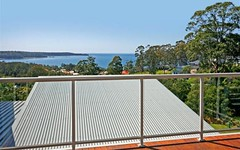 3/51 Blairs Rd, Long Beach NSW