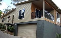 17B Berrima Street, Catalina NSW
