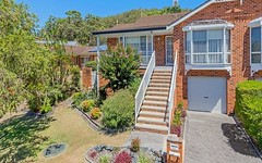 89 Coomba Road, Coomba Park NSW