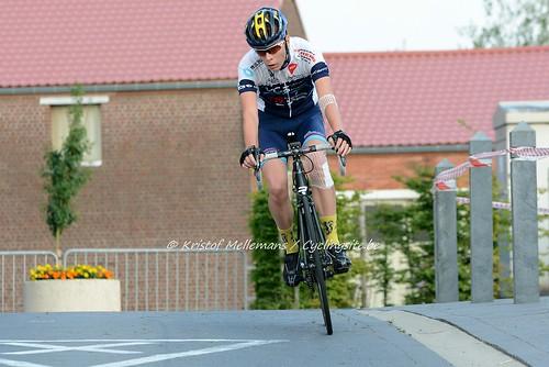 Mechelen-Bovelingen Juniors 153