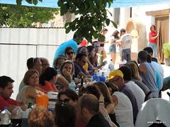 FiestasVispal14-150