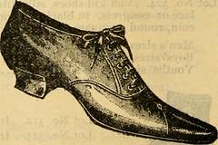 Anglų lietuvių žodynas. Žodis carpet slipper reiškia kilimų šlepetė lietuviškai.