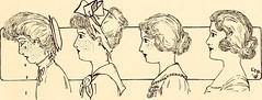 Anglų lietuvių žodynas. Žodis agony aunt reiškia agonija teta lietuviškai.