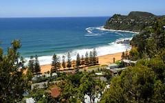 35 Bynya Road, Whale Beach NSW