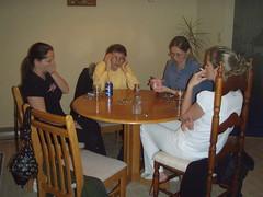 feb 2008 021 (mspm0077) Tags: feb2008