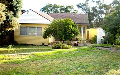 63 SANDAKAN RD, Revesby Heights NSW