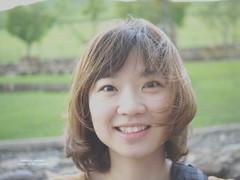 P1040533_ (Yuchi Wang) Tags: japan nara gf1