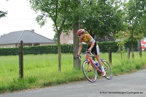 Heist zonderschot 020814 (177)