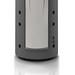 EZ-I550 frontbild-med skugga- 2013-04-03
