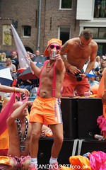 DSC06501 (ZANDVOORTfoto.nl) Tags: gay amsterdam canal parade prinsengracht gaypride canalparade 2014 gayparade 282014