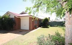 39 Minore Road, Dubbo NSW