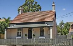 38 Morris Street, Summer Hill NSW