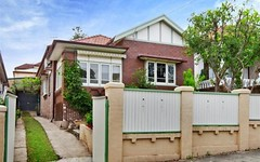 34 Farleigh Street, Summer Hill NSW