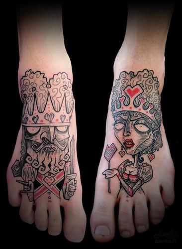 aurelio_tattoo_jordi_01_bd