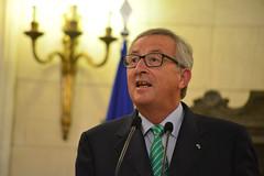 Jean Claude Juncker in Athens (X-Andra) Tags: euro president eu athens deputy greece gr pm griechenland premier crisis jeanclaude attica athen pleite antonis krise finanzen venizelos evangelos firstvisit samaras praesident juncker premierminister ersterbesuch kommission antrittsbesuch vizepremier