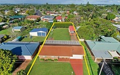 10 Midway Ave, Wollongbar NSW