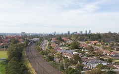 1507/91-101B Bridge Road, Westmead NSW