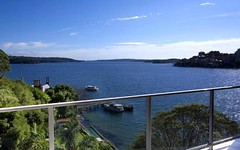 33A Bangalow Road, Byron Bay NSW