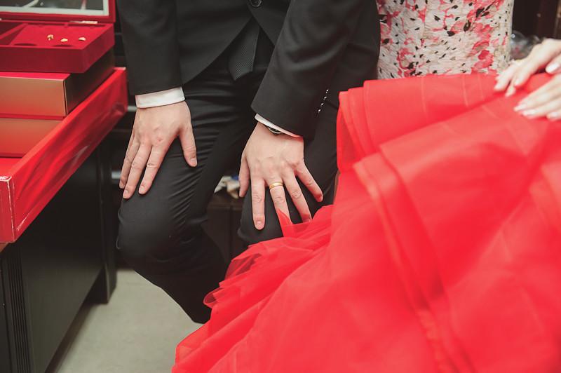 14841812579_62248639c3_b- 婚攝小寶,婚攝,婚禮攝影, 婚禮紀錄,寶寶寫真, 孕婦寫真,海外婚紗婚禮攝影, 自助婚紗, 婚紗攝影, 婚攝推薦, 婚紗攝影推薦, 孕婦寫真, 孕婦寫真推薦, 台北孕婦寫真, 宜蘭孕婦寫真, 台中孕婦寫真, 高雄孕婦寫真,台北自助婚紗, 宜蘭自助婚紗, 台中自助婚紗, 高雄自助, 海外自助婚紗, 台北婚攝, 孕婦寫真, 孕婦照, 台中婚禮紀錄, 婚攝小寶,婚攝,婚禮攝影, 婚禮紀錄,寶寶寫真, 孕婦寫真,海外婚紗婚禮攝影, 自助婚紗, 婚紗攝影, 婚攝推薦, 婚紗攝影推薦, 孕婦寫真, 孕婦寫真推薦, 台北孕婦寫真, 宜蘭孕婦寫真, 台中孕婦寫真, 高雄孕婦寫真,台北自助婚紗, 宜蘭自助婚紗, 台中自助婚紗, 高雄自助, 海外自助婚紗, 台北婚攝, 孕婦寫真, 孕婦照, 台中婚禮紀錄, 婚攝小寶,婚攝,婚禮攝影, 婚禮紀錄,寶寶寫真, 孕婦寫真,海外婚紗婚禮攝影, 自助婚紗, 婚紗攝影, 婚攝推薦, 婚紗攝影推薦, 孕婦寫真, 孕婦寫真推薦, 台北孕婦寫真, 宜蘭孕婦寫真, 台中孕婦寫真, 高雄孕婦寫真,台北自助婚紗, 宜蘭自助婚紗, 台中自助婚紗, 高雄自助, 海外自助婚紗, 台北婚攝, 孕婦寫真, 孕婦照, 台中婚禮紀錄,, 海外婚禮攝影, 海島婚禮, 峇里島婚攝, 寒舍艾美婚攝, 東方文華婚攝, 君悅酒店婚攝,  萬豪酒店婚攝, 君品酒店婚攝, 翡麗詩莊園婚攝, 翰品婚攝, 顏氏牧場婚攝, 晶華酒店婚攝, 林酒店婚攝, 君品婚攝, 君悅婚攝, 翡麗詩婚禮攝影, 翡麗詩婚禮攝影, 文華東方婚攝