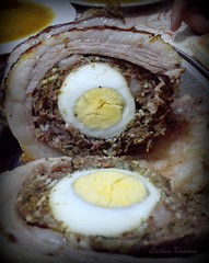 Bichou cuisine (menosultra) Tags: cuisine photo tv google image images mascara samira algrienne  bichou    mascarienne fatafet