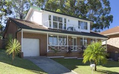 87 Popes Rd, Woonona NSW