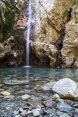 Cascata del Catafurco 2 (nunziosantisi) Tags: parco photography waterfall sicily sicilia cascata nebrodi sonyalpha catafurco