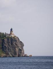 Mandatory Vacation Photo (Bolobilly) Tags: statepark lighthouse minnesota northshore mn lakesuperior splitrock