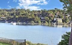 3 Thornton Place, Kangaroo Point NSW