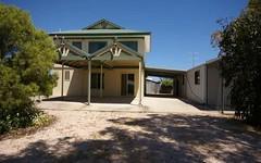 15 Souttar Terrace, Hardwicke Bay SA