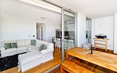 502/310 Oxford Street, Bondi Junction NSW