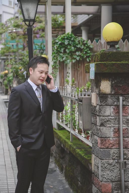 台北婚攝, 民權晶宴, 民權晶宴婚宴, 民權晶宴婚攝, 紅帽子工作室, 婚禮記錄, 婚攝紅帽子, 推薦婚攝, 新祕咪莉, mily Yang, Redcap-Studio,DSC_0020