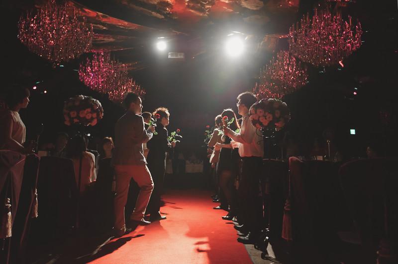 台北婚攝, 君品酒店, 君品酒店婚宴, 君品酒店婚攝, 君品婚宴, 紅帽子工作室, 婚禮記錄, 婚攝紅帽子, 推薦婚攝, 新秘昀臻, Redcap-Studio,DSC_0609
