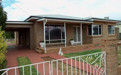 24 Morgan Street, Broken Hill NSW