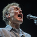 Steve Winwood (17 of 18)