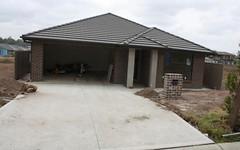 Lot 1361 Derna St, Edmondson Park NSW