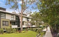 C106/2-4 Darley Street, Forestville NSW
