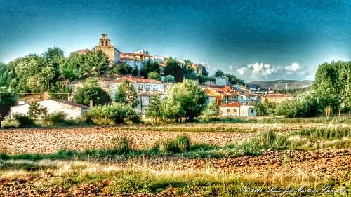"""Salinas del Manzano: Vista desde cerac del puente del huerto de los pichones • <a style=""""font-size:0.8em;"""" href=""""http://www.flickr.com/photos/26679841@N00/14905617937/"""" target=""""_blank"""">View on Flickr</a>"""