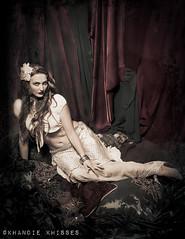 Harem (Khandie Khisses) Tags: texture dance costume nikon dancer belly egyptian bellydance harem turkish khandie khisse