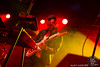Ásgeir, Electric Picnic 2014, Sunday
