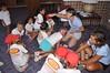 summercamp2014_semana6 (6)