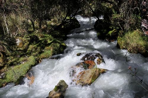 13-54-Small river